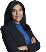 Yashmin Lloyds, Agent in Greenwich, CT