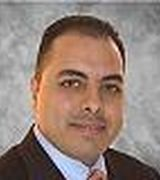 Bassem Mosad, Real Estate Pro in Orlando, FL