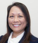 Aina Lin-Hsi…, Real Estate Pro in Kearny, NJ
