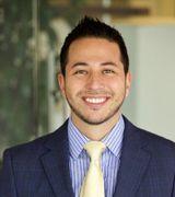 Jerome Morlet, Real Estate Agent in San Diego, CA