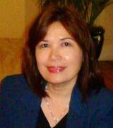 Maritess Chua, Real Estate Agent in Daly CIty, CA