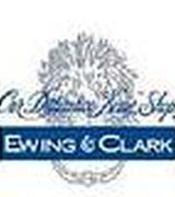 Ewing & Clark East, Agent in Bellevue, WA