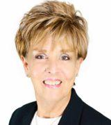 Cathy Rosario, Agent in Sanibel, FL