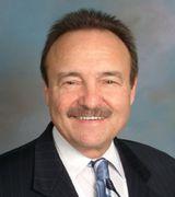 Dennis Breza, Real Estate Agent in Robbinsville, NJ