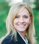 Paula Errington, Real Estate Agent in Limerick, PA