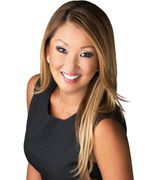 Ashlie DuCros, Real Estate Pro in Yorba Linda, CA