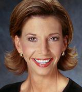 Melinda Siegmund, Agent in Fort Worth, TX