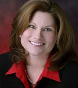 Lori Nasoff, Real Estate Pro in Mooresville, NC