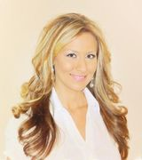 Heather Hope…, Real Estate Pro in Southern Pines, NC