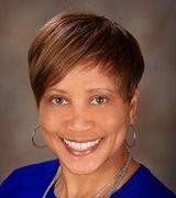 Cynthia Inniss, Agent in Chesapeake, VA