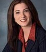 Marla Ghitas, Agent in Charlotte, NC