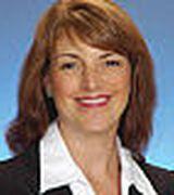 Jennifer Ferguson, Real Estate Agent in Kailua, HI