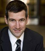 Dan Sullivan, Real Estate Agent in Chicago, IL