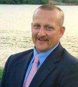 Robert St. John, Agent in Canton, OH