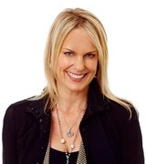 Marcie Hartley, Agent in Beverly Hills, CA
