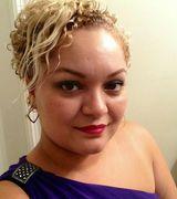 Liliana Mart…, Real Estate Pro in Miami, FL