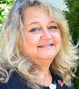 Suzanne Dunl…, Real Estate Pro in Alexandria, VA