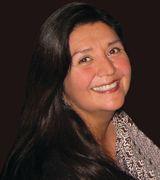 Melinda       T Hood, Real Estate Agent in Portland, OR