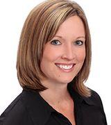 Tasha Mallow, Real Estate Pro in Hurst, TX