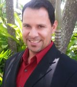 Alfred Torres, Real Estate Agent in Miami, FL