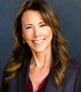 Judy Rae Fike, Real Estate Agent in Huntington Beach, CA