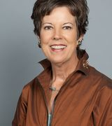 Kathy Rackley, Real Estate Agent in Mount Pleasant, SC