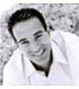 Zevi Shafran, Real Estate Agent in Agoura Hills, CA