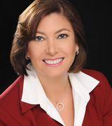 Lillian LaRue, Agent in Coral Gables, FL
