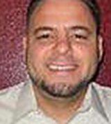 James Parsons, Agent in Albuquerque, NM