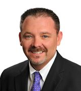 Jeff Kelly, Agent in Burleson, TX