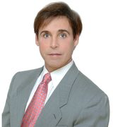 Thomas Di Domenico, Real Estate Agent in New York, NY