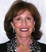 Gail Vann, Real Estate Pro in Eatonton, GA