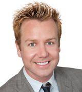 Dustin Dravland Robinson, Real Estate Agent in San Diego, CA
