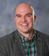 John Carroll, Real Estate Agent in Galena, MD