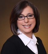 Christina Malecke, Real Estate Agent in St. Charles, IL