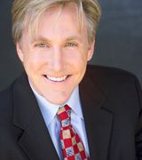 Fred Holley, Agent in Beverly Hills, CA