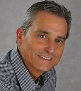 Ray Spitler, Real Estate Pro in Plymouth, MI