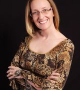 Heather Green, Real Estate Pro in Rome, GA