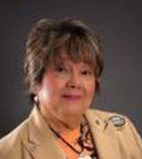 Maria Saldiv…, Real Estate Pro in Seabrook, TX