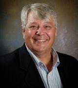 Bobby Hauge, Agent in Culpeper, VA