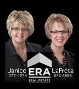 Janice Petty…, Real Estate Pro in SAN ANGELO, TX