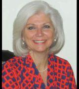 Wanda Taylor, Agent in Jacksonville, FL