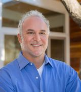 Brian Ades, Real Estate Agent in Los Angeles, CA