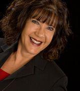 Cathy Schneider, Agent in Golden, CO
