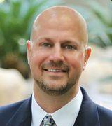 Profile picture for Clark Brenneman