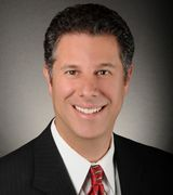 James Hoppe, Agent in Mission Viejo, CA