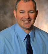 John Stevens…, Real Estate Pro in Phoenix, AZ