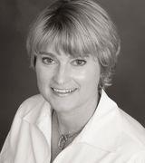 Heidi Wolff, Agent in Lebanon, IN