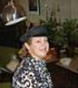 Nanette Ford, Agent in Phoenix, AZ