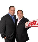 Dan and Mich…, Real Estate Pro in Boca Raton, FL